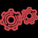integration widget image